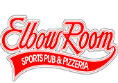 Elbow Room Sports Bar and Italian Restaurant Buckhead Atlanta