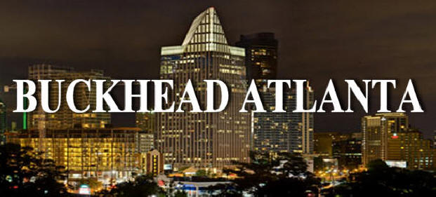 Buckhead Restaurants And Sports Bars Atlanta